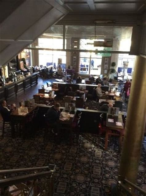 flying boat in dartford the flying boat j d wetherspoon picture of the flying