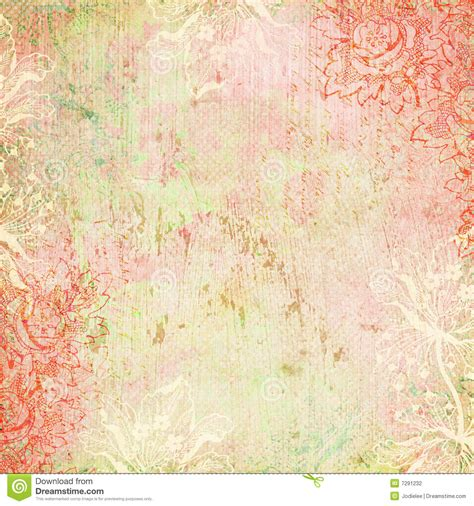 tumblr themes girly vintage 9 best images of antique floral background vintage girly