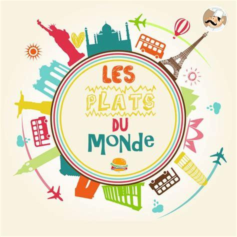 cinco de mayo plexus les plats du monde recipes