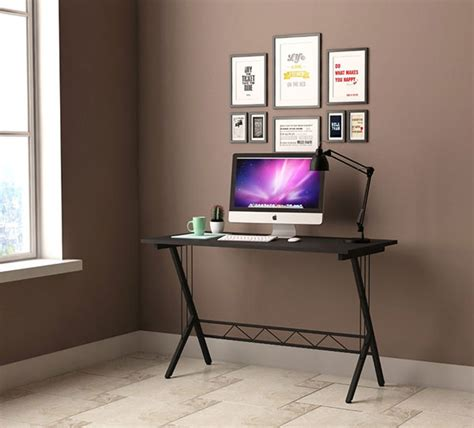 Modern Style Computer Desk 10 Best Corner Computer Desk Table For Graphic Designers