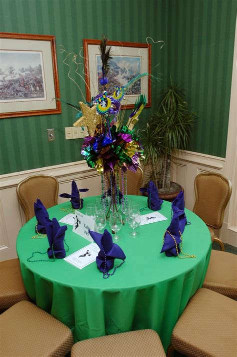 mardi gras themed bedroom 1000 images about mardi gras decoration on pinterest