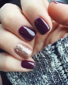 fall color acrylic nails 25 best fall acrylic nails ideas on acrylic