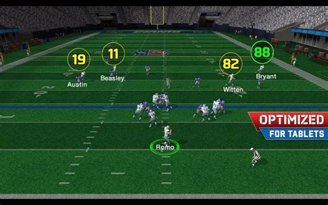 madden nfl 25 by ea sports v1 1 apk sd data