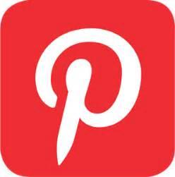 Pinterst by Pinterest Logo Vectors Free Download