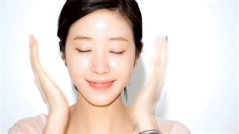 Detox Glow Gif by 3 Tips For Any Hyaluronic Acid Product More