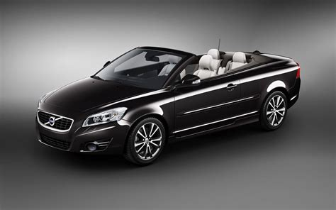 where to buy car manuals 2011 volvo c70 security system 2011 volvo c70 review specs pictures price mpg