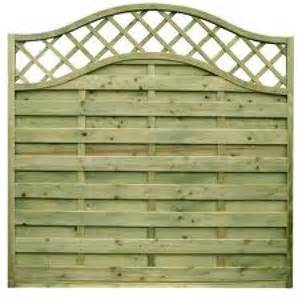 decorative fence panels pictures to pin on