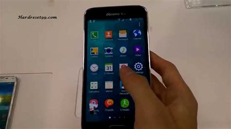 samsung galaxy s5 hard reset password removal factory samsung galaxy s5 sc 04f hard reset factory reset and