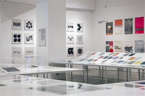 web design museum london wim crouwel at the design museum notcot
