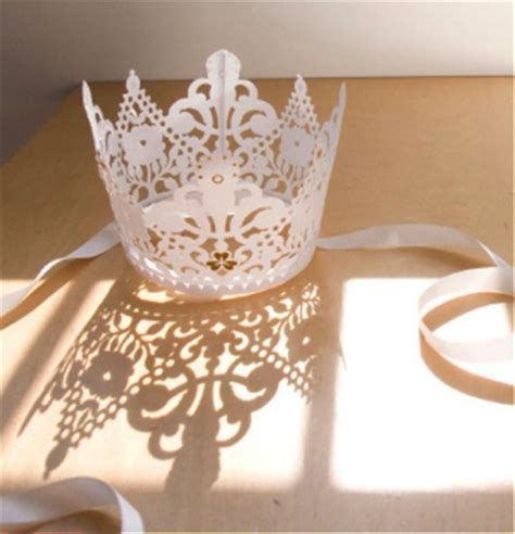 How To Make A Princess Tiara Out Of Paper - how to make a princess tiara out of paper 28 images