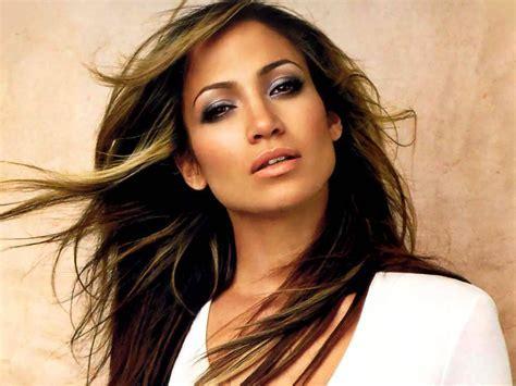 Jennifer Lopez HD Wallpapers ? WeNeedFun