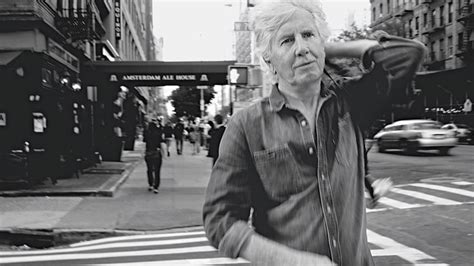 graham nash talks life after divorce csny s future