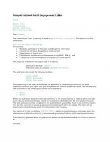 Response Letter Doc Update 42033 Letter Of Engagement Template Free 40 Documents Bizdoska