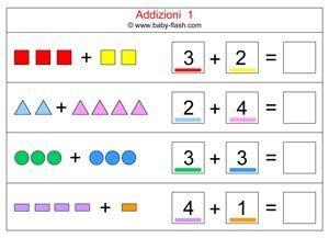 giochi di operazioni al sedere scuola primaria paideia 2 0 officina per la didattica