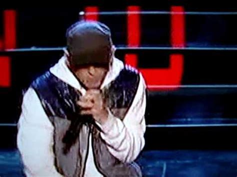 film su eminem mtv movie awards 2009 bruno atterra su eminem doovi