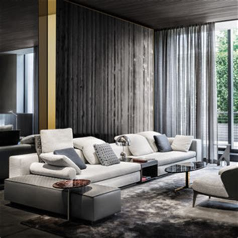 minotti home design products minotti products collections and more architonic