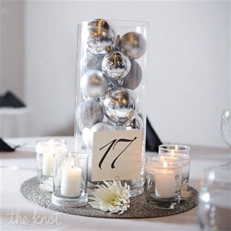 silver centerpieces for table best 25 silver centerpiece ideas on pinterest