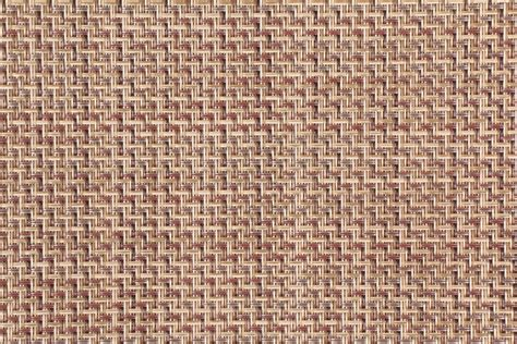 open weave plastic mesh marine upholstery fabric 1 5 yards woven vinyl mesh sling chair outdoor fabric