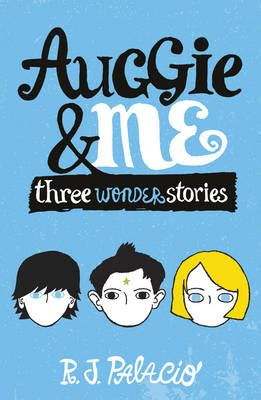 auggie me three day the crayons came home by drew daywalt 978000812443 buy book online at boomerang books