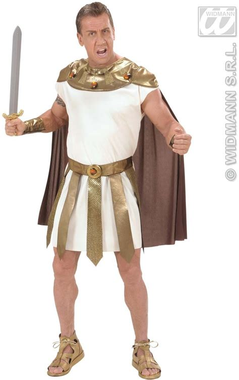 with the gods clothing greek god costume google search costumes pinterest