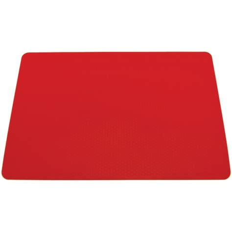 Silicon Cooking Mat starfrit starfrit silicone cooking mat kitchen