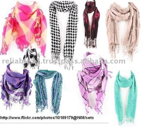 viscose fashion scarves all types photo detailed about