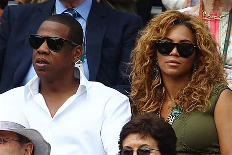 beyonce song miscarriage beyonce had a miscarriage before blue ivy carter