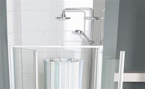 Wäsche Wird Nicht Trocken by Trockenfix Neuartiger W 228 Schest 228 Nder F 252 R Gro 223 E W 228 Schest 252 Cke