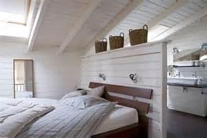 Attic Master Bedroom Attic Master Bedroom For The Home Pinterest