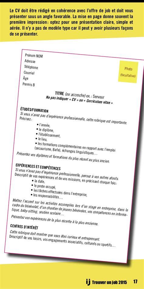 Lettre De Demande De Visa 10 Ans Lettre De Motivation 10 Ans Document