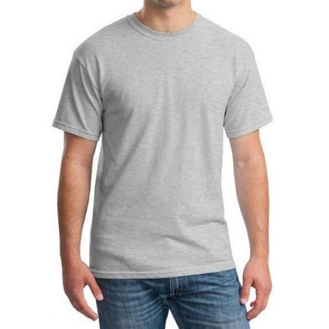 Tshirt Kaos Grey t shirt grey www pixshark images galleries with a
