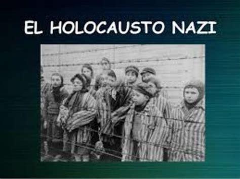 el holocausto espanol historia hechos internacionales destacados del siglo xx timeline