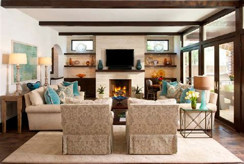 living room layout principles the little red fox jumps elements and principles of design