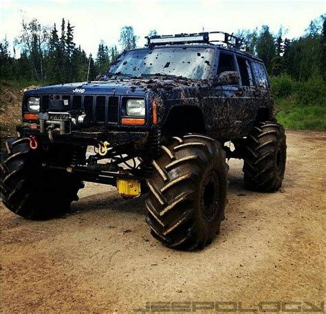 jeep xj lifted 1000 ideas about lifted jeep on jeep