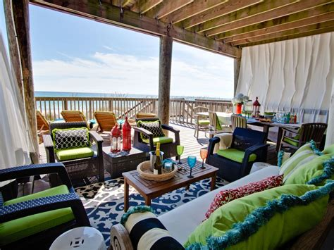 destin florida 1 bedroom condo rentals beachfront coming to destin destin beachfront 85 5 star vrbo