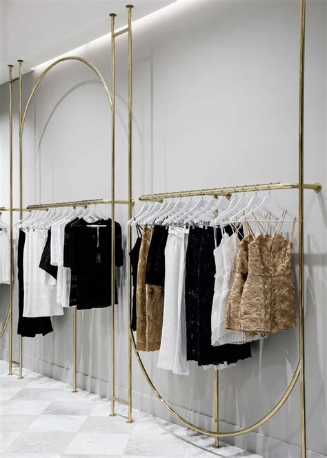 interior design ideas of a boutique 25 best ideas about clothing boutique interior on
