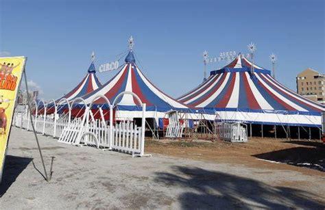 entradas de circo valencia circos en valencia esta navidad 2017 el circo vuelve a