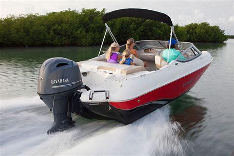 midrange    hp nautical ventures