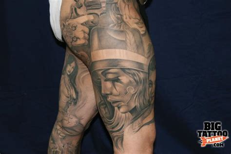 jose lopez tattoos designs design jose tattoos