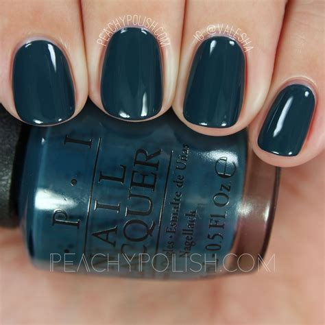 opi colors opi fall 2016 washington d c collection swatches