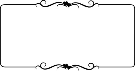 div border css html css border image with fixed center stack overflow