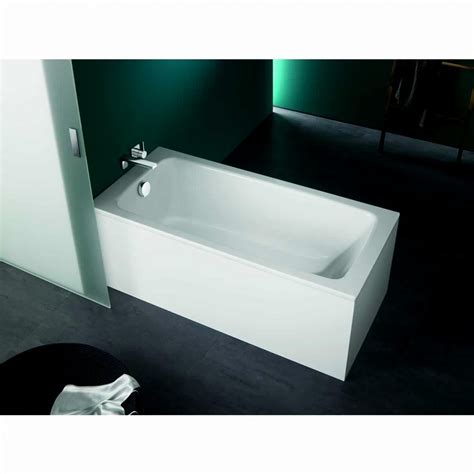 kaldewei bathtub kaldewei cayono luxury steel bath uk bathrooms