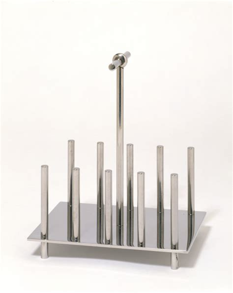 Toast Rack by Toast Rack Dresser Christopher V A Search The Collections
