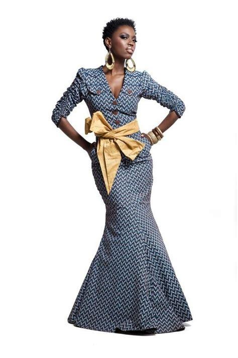 shweshwe traditional dresses top of fashion 2015 trendy4 42 best i shweshwe southafrica images on pinterest