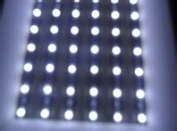 Neon Tv Led Polytron polytron led tv repaired electronics repair and