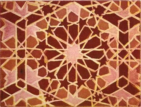 islamic pattern london islamic patterns jean dollimore