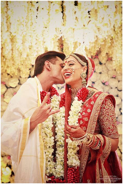 Wedding Day Photography by Wedding Day Photography Poses For Indian Brides