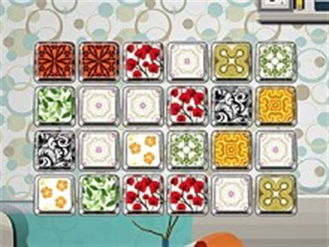 wallpaper connect game wallpaper connect hidden object games play the best