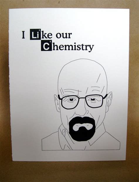 bad valentines cards s day breaking bad card with by