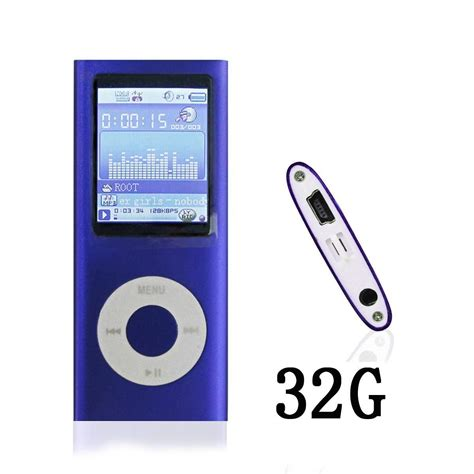 download mp3 five minutes jadul 6 gadget yang dulu pernah populer dan booming ngelag com